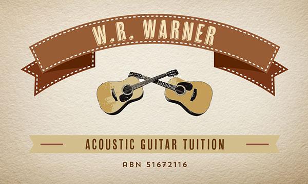 Warren-Guitar-Teaching-Business-Card-1.jpg