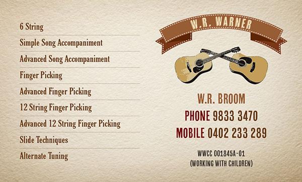 Warren-Guitar-Teaching-Business-Card-2.jpg