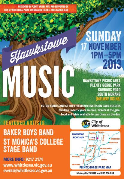 Hawkstowe_Jazz-Festival_2013_A5-flyer-1.jpg