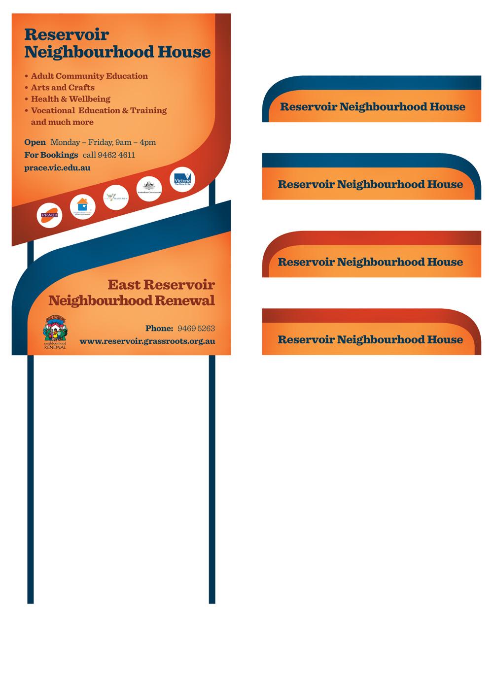Design Samples_01-16.jpg