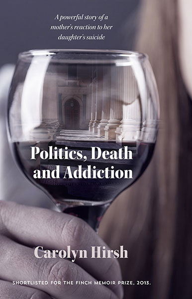 Politics,-Death-and-Addiction_Cover.jpg
