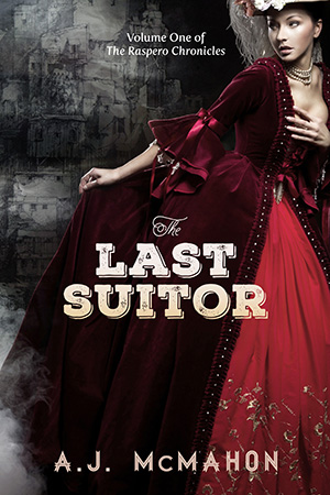 Last Suitor_cover_01.jpg
