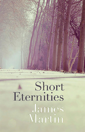 Short Eternities_cover_all.jpg