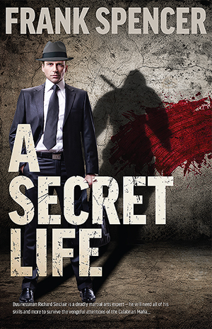 Secret Life_A_cover_web.jpg