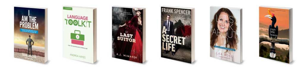 six-covers.jpg