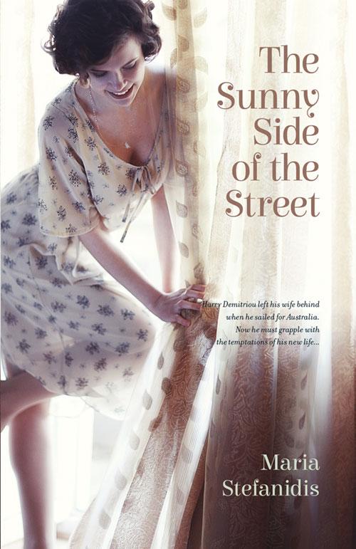Sunny-Side-of-the-Street_cover.jpg