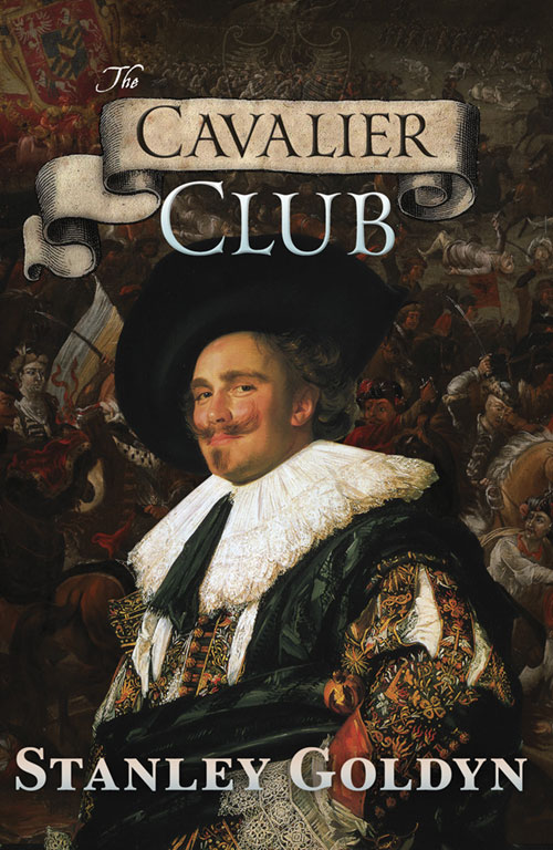 Cavalier-Club_cover_full.jpg