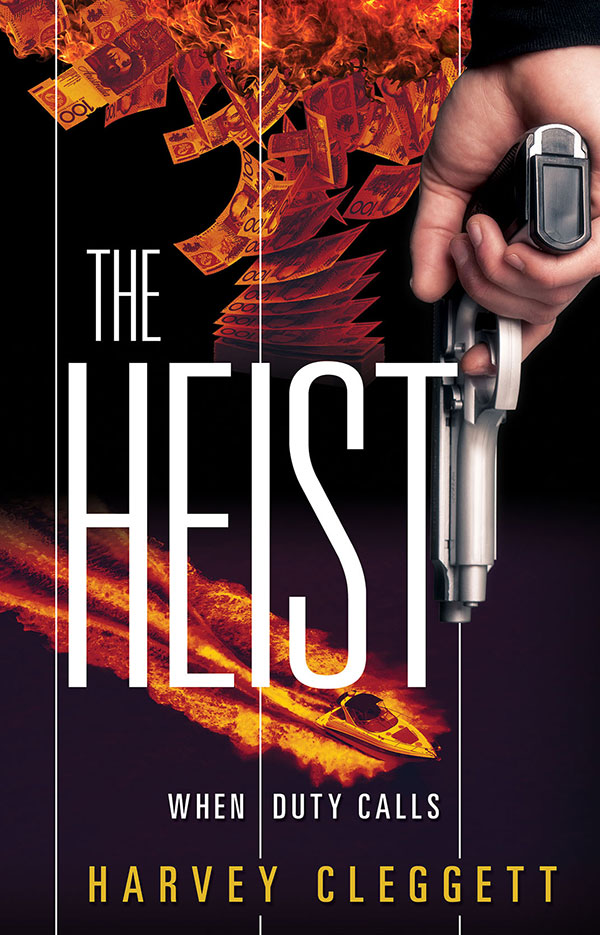 Heist-01_cover.jpg