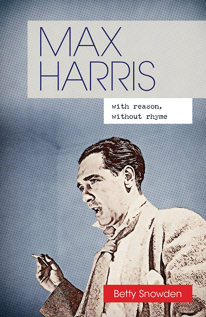 Max-Harris-cover.jpg