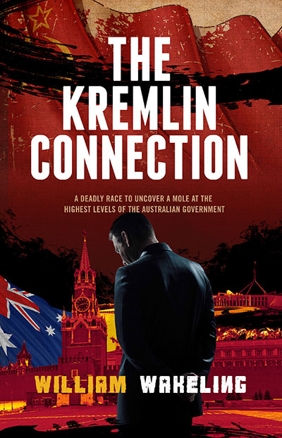Kremlin-Connection-cover.jpg