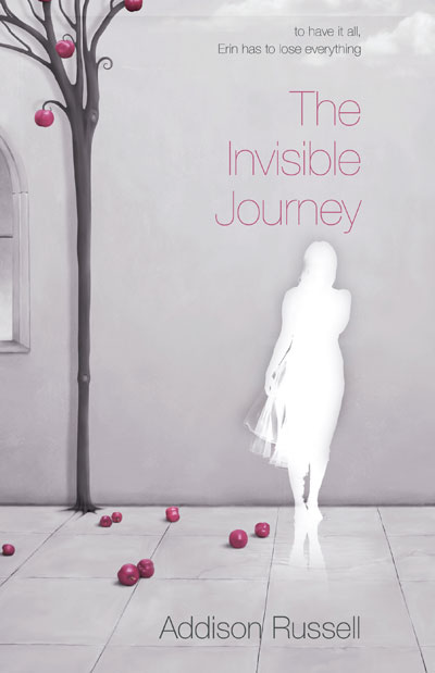 Invisible-Journey-cover-01.jpg