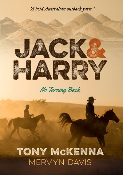 Jack-and-Harry-cover.jpg