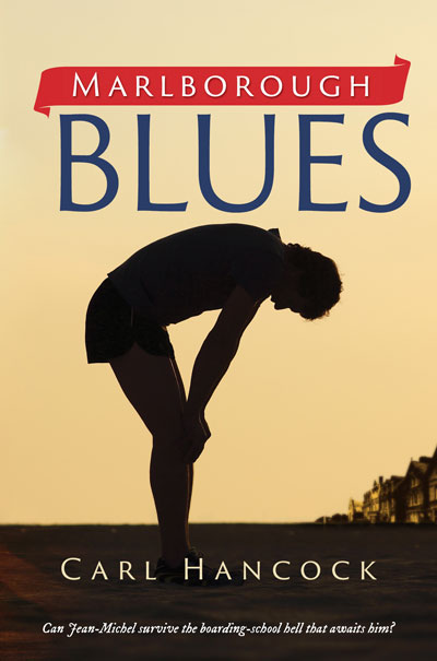 Marlborough-Blues.jpg