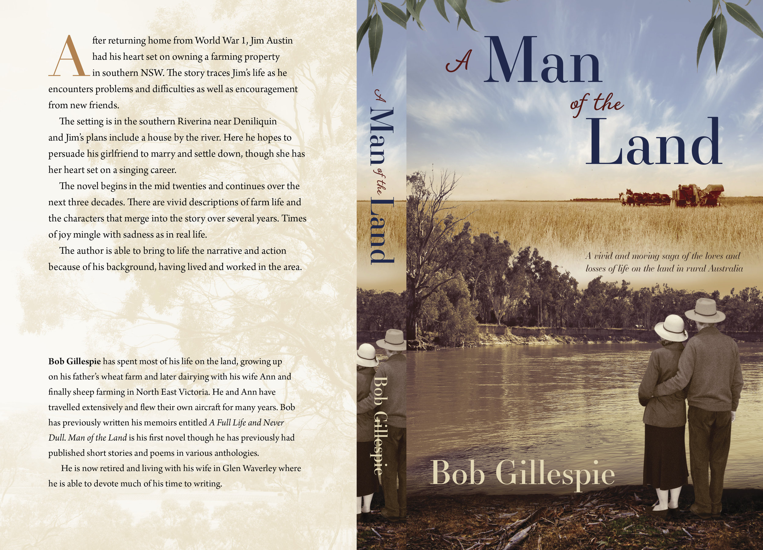 Man of the Land_full cover.jpg