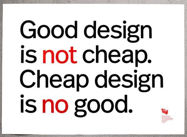 A Designers Mantra.jpg