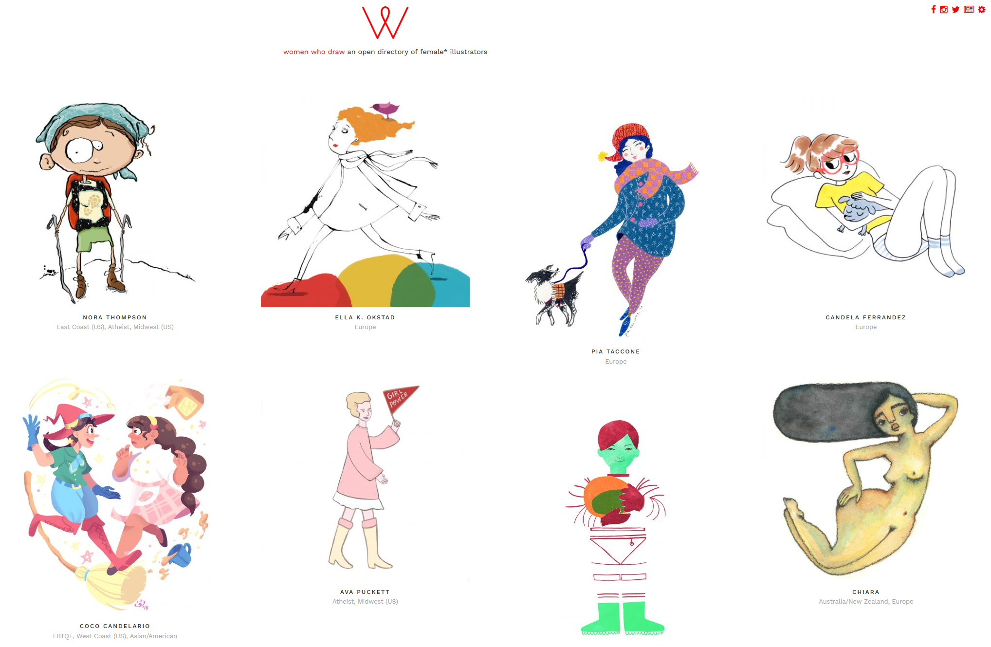 Women Who Draw.jpg