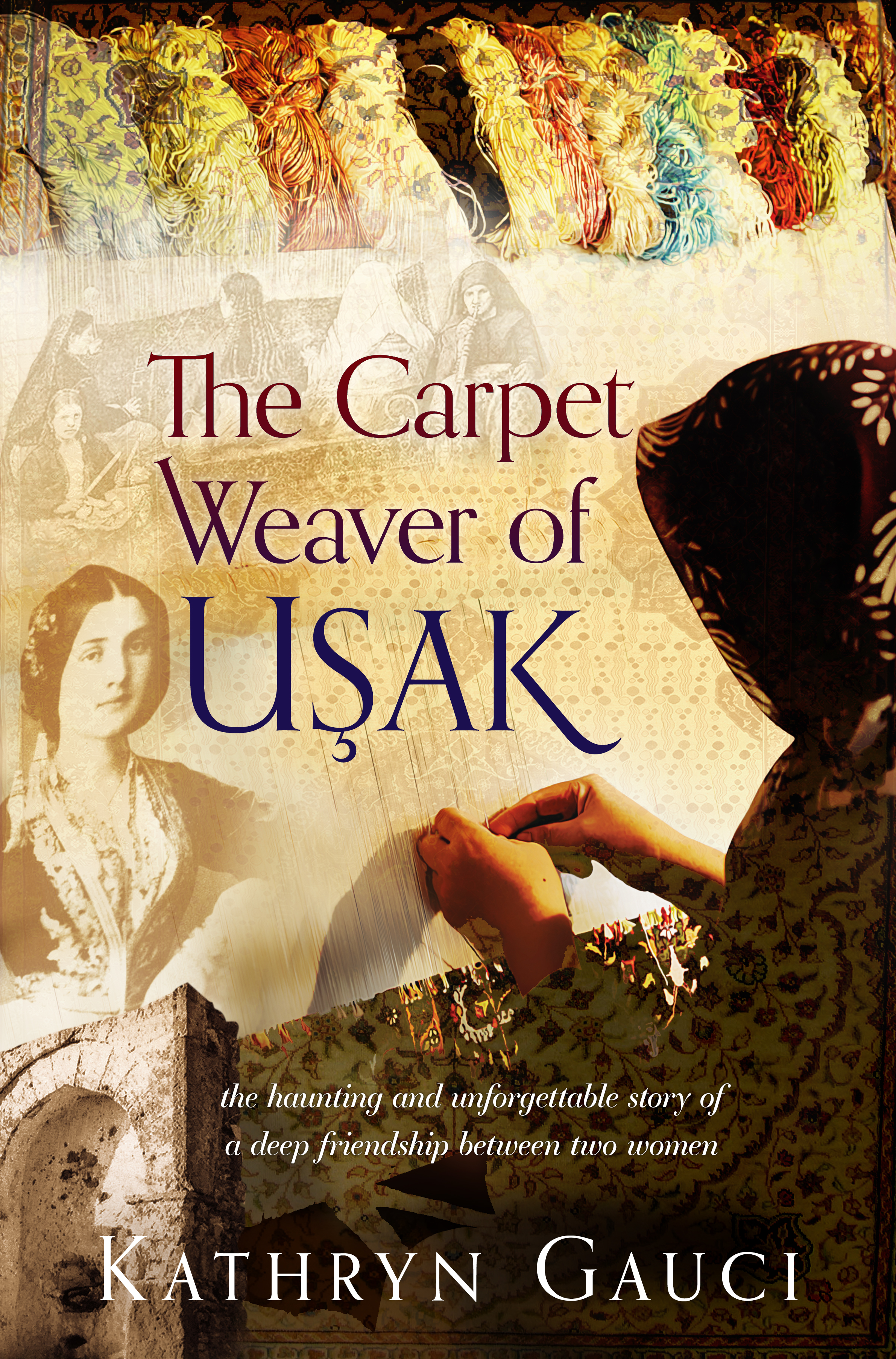Carpet Weaver of Usak_cover_02.jpg