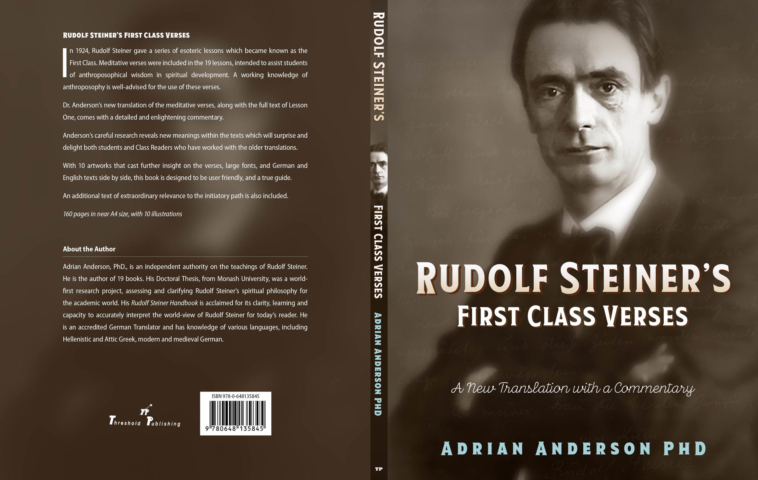 Rudolf Steiner cover_Adrian Anderson_280X216.jpg