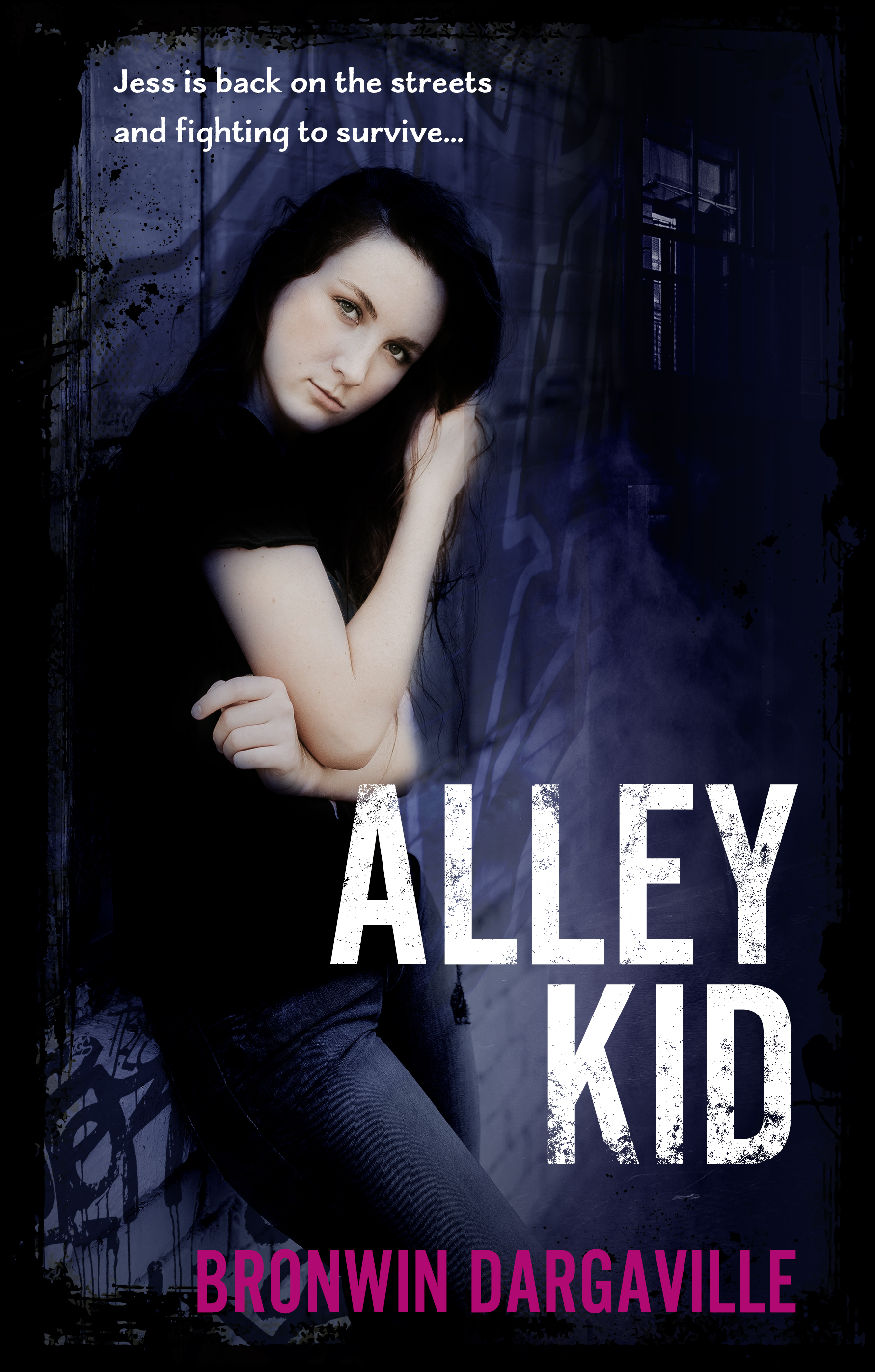 Alley Kid_cover_05.jpg