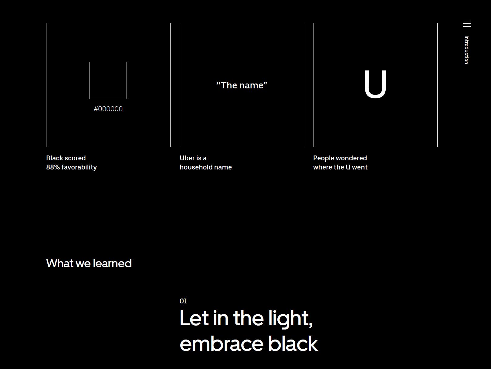 Screenshot_2019-02-08 Rebrand 2018 Case studies Design at Uber.png