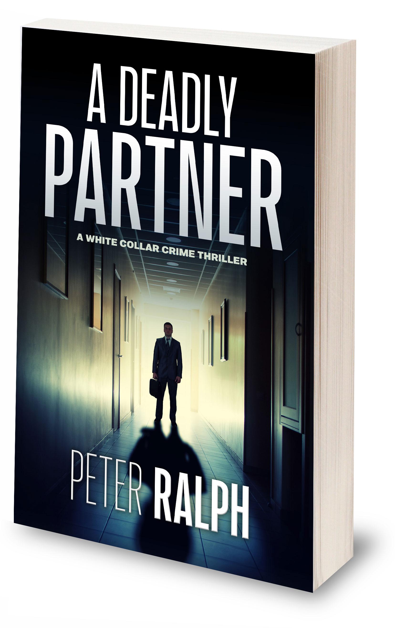 A-Deadly-Partner_3D-cover.jpg