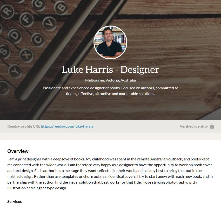 Luke Harris - Designer Reedsy.png