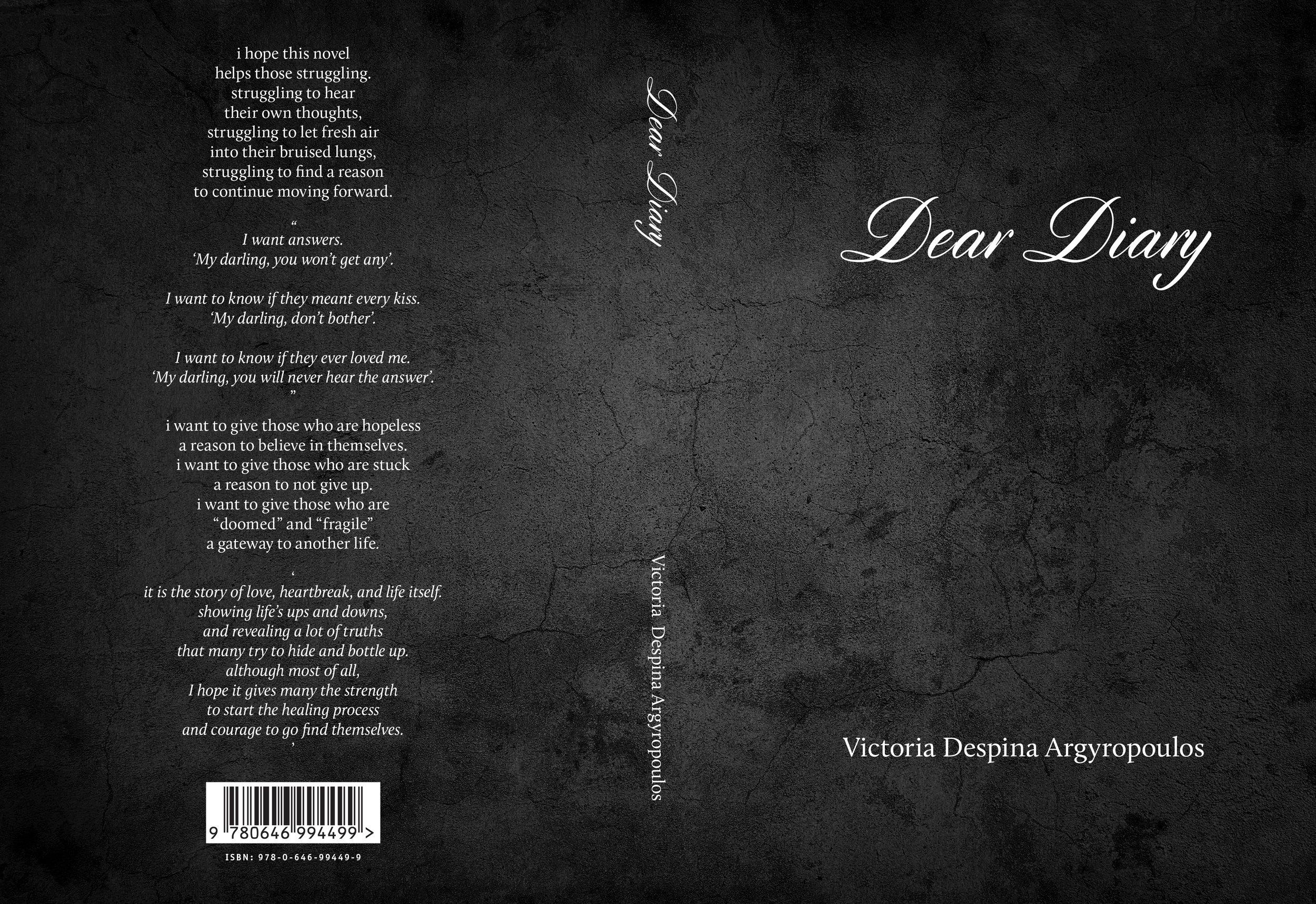 Dear Diary_cover_32mm.jpg