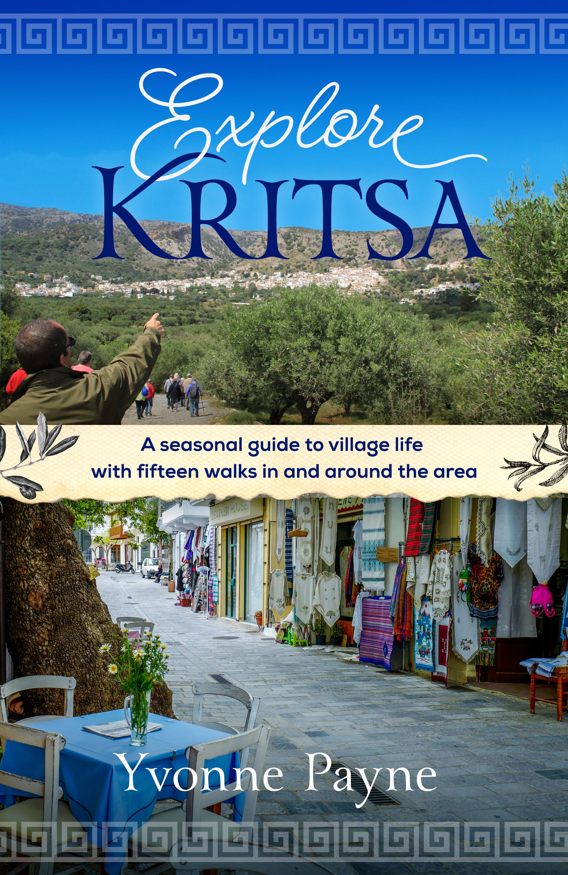 Explore Kritsa cover_02.jpg