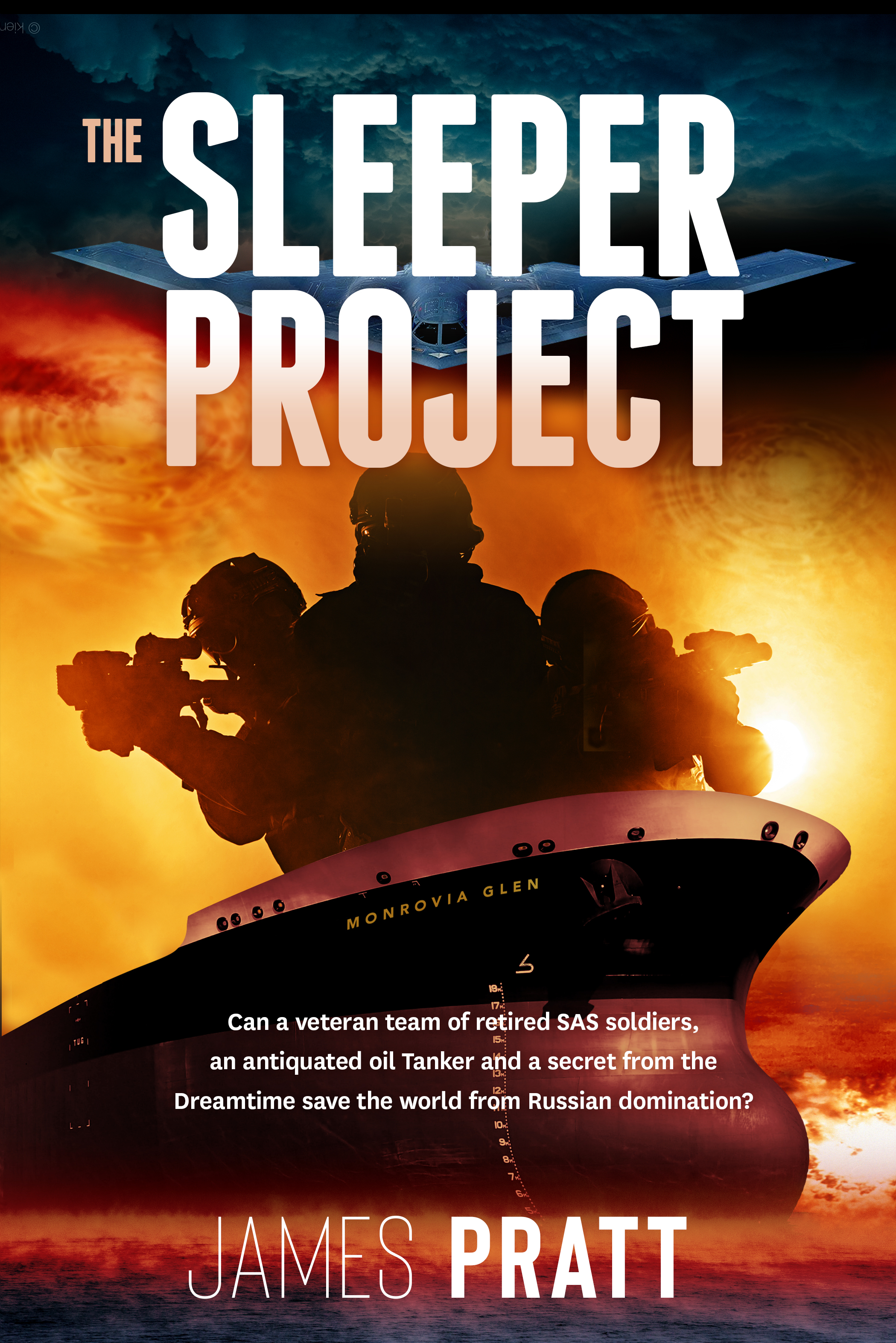 Sleeper Project_cover.jpg