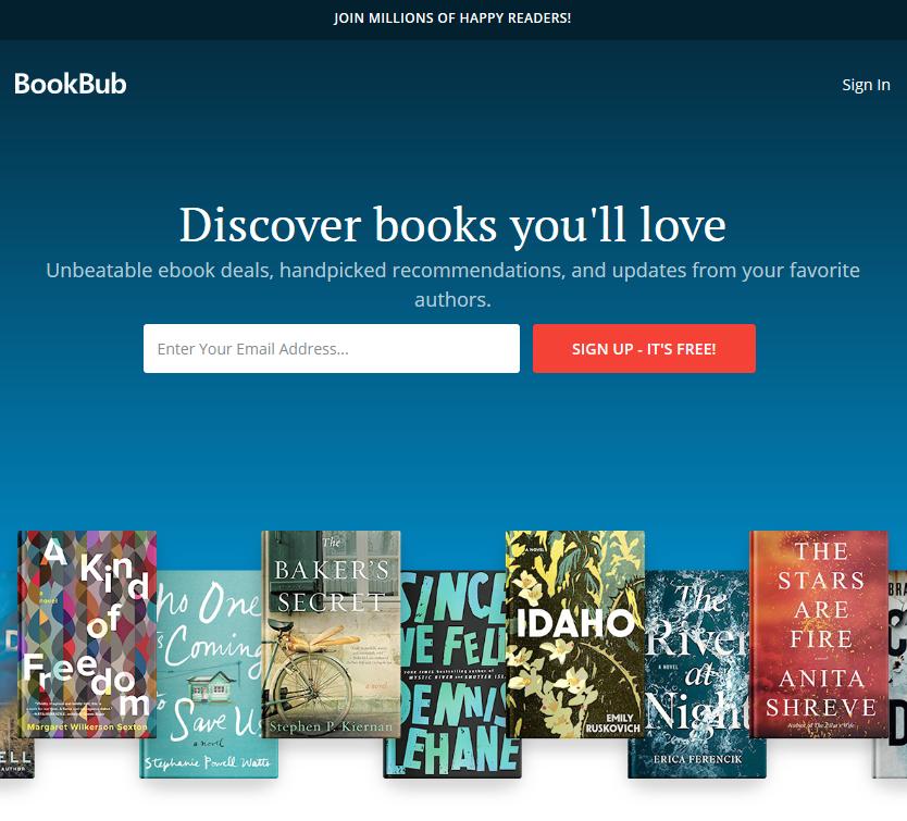 bookbub.png