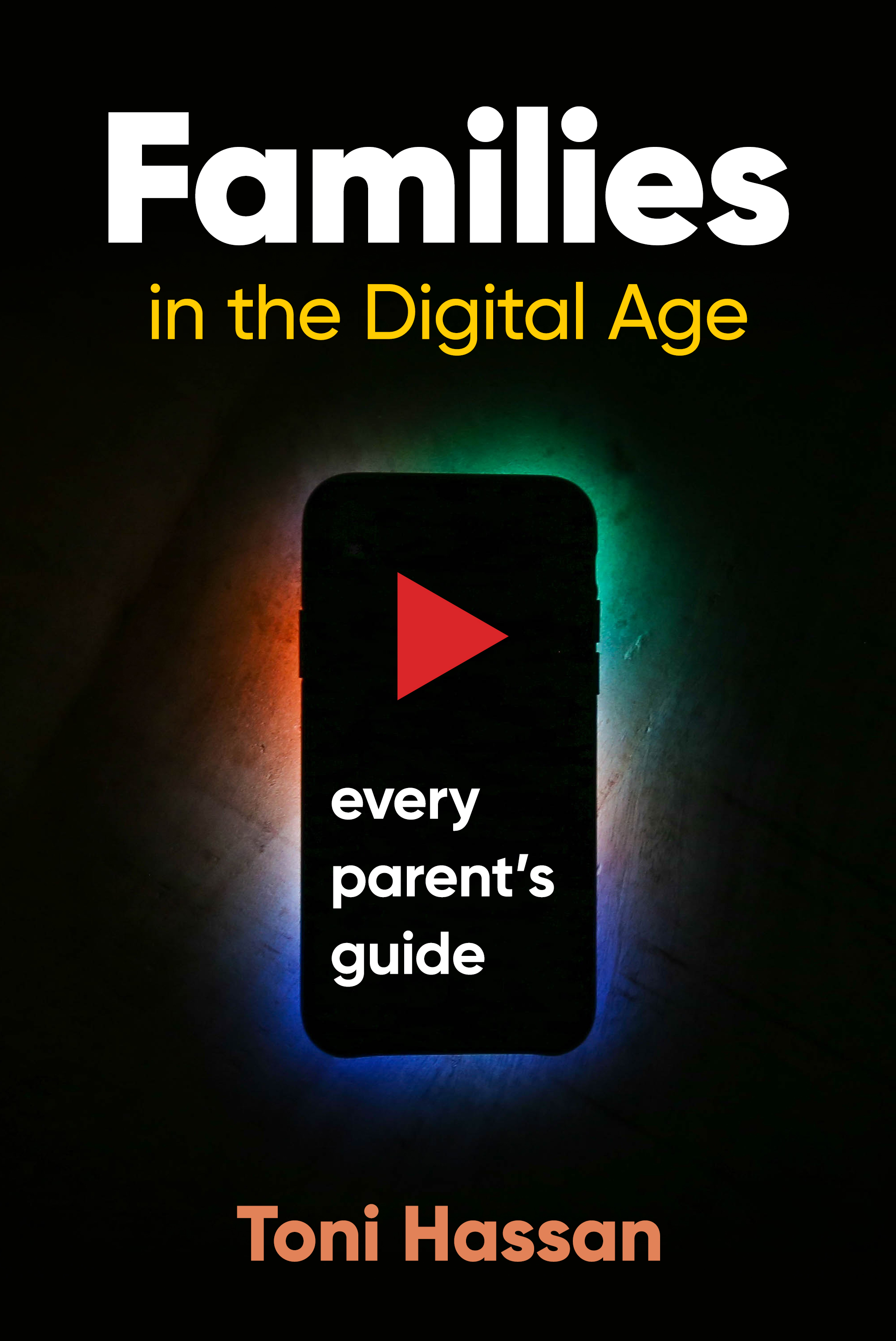 Families in the Digital Age_Cover 01.jpg