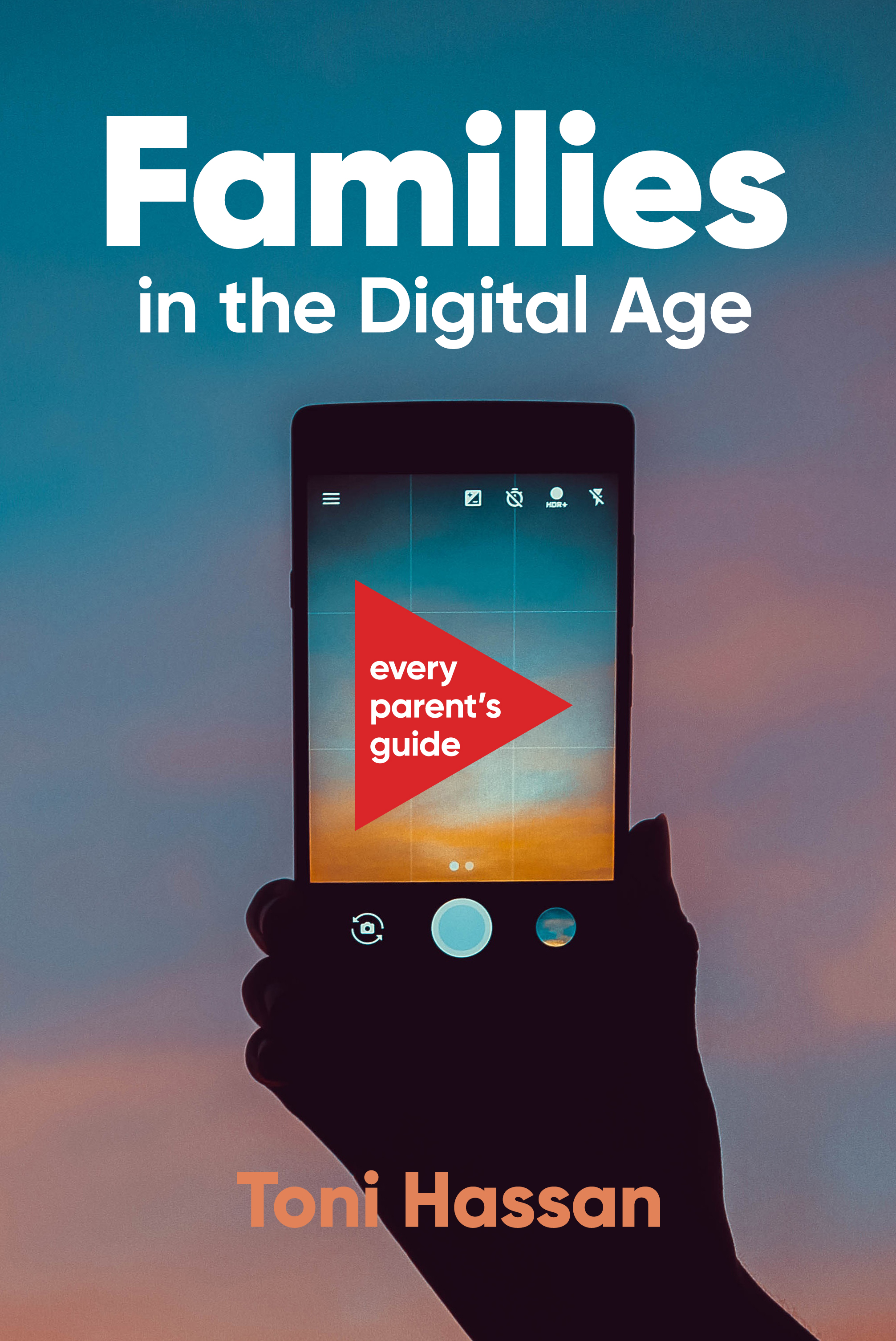 Families in the Digital Age_Cover 02.jpg