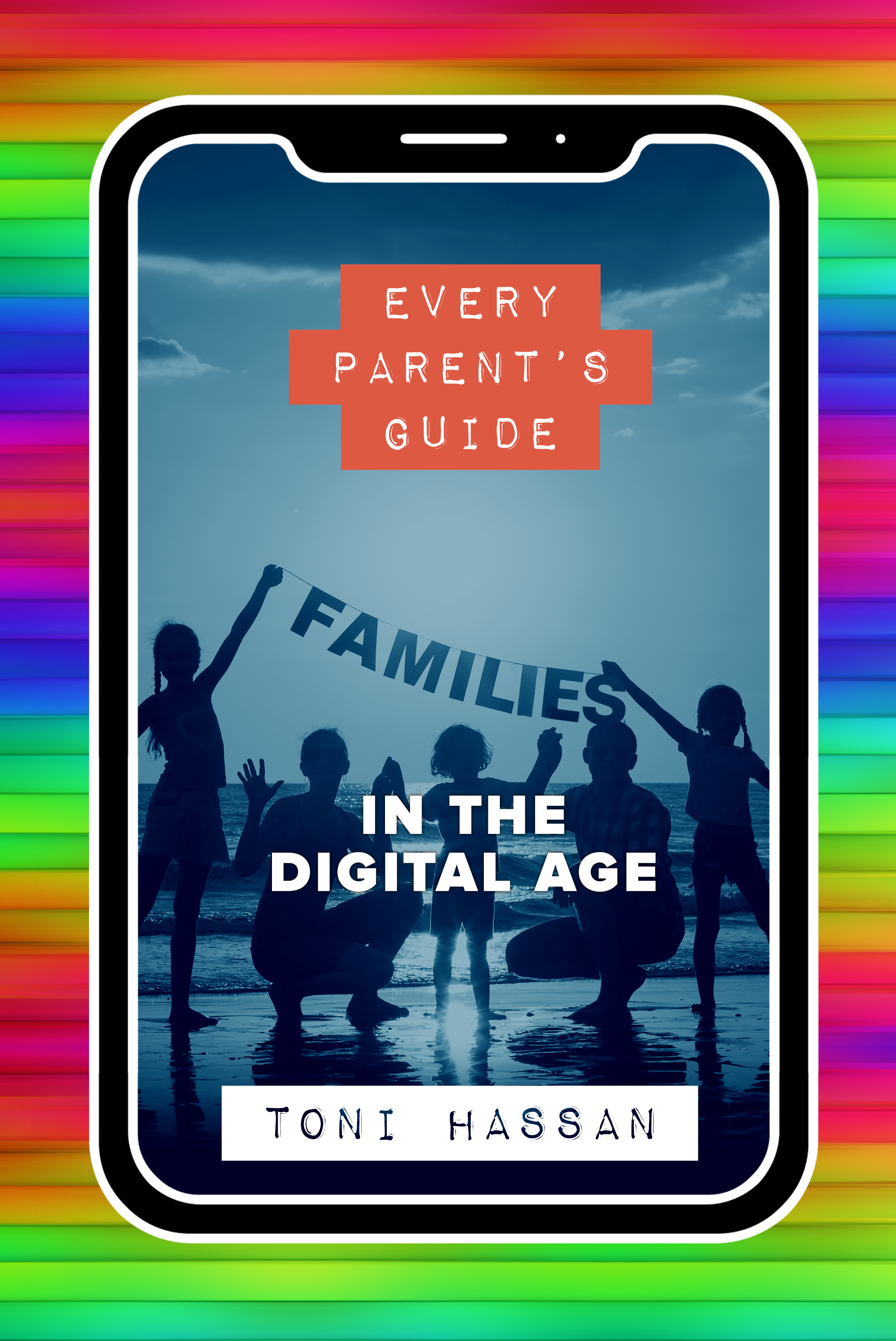 Families in the Digital Age_Cover 08.jpg