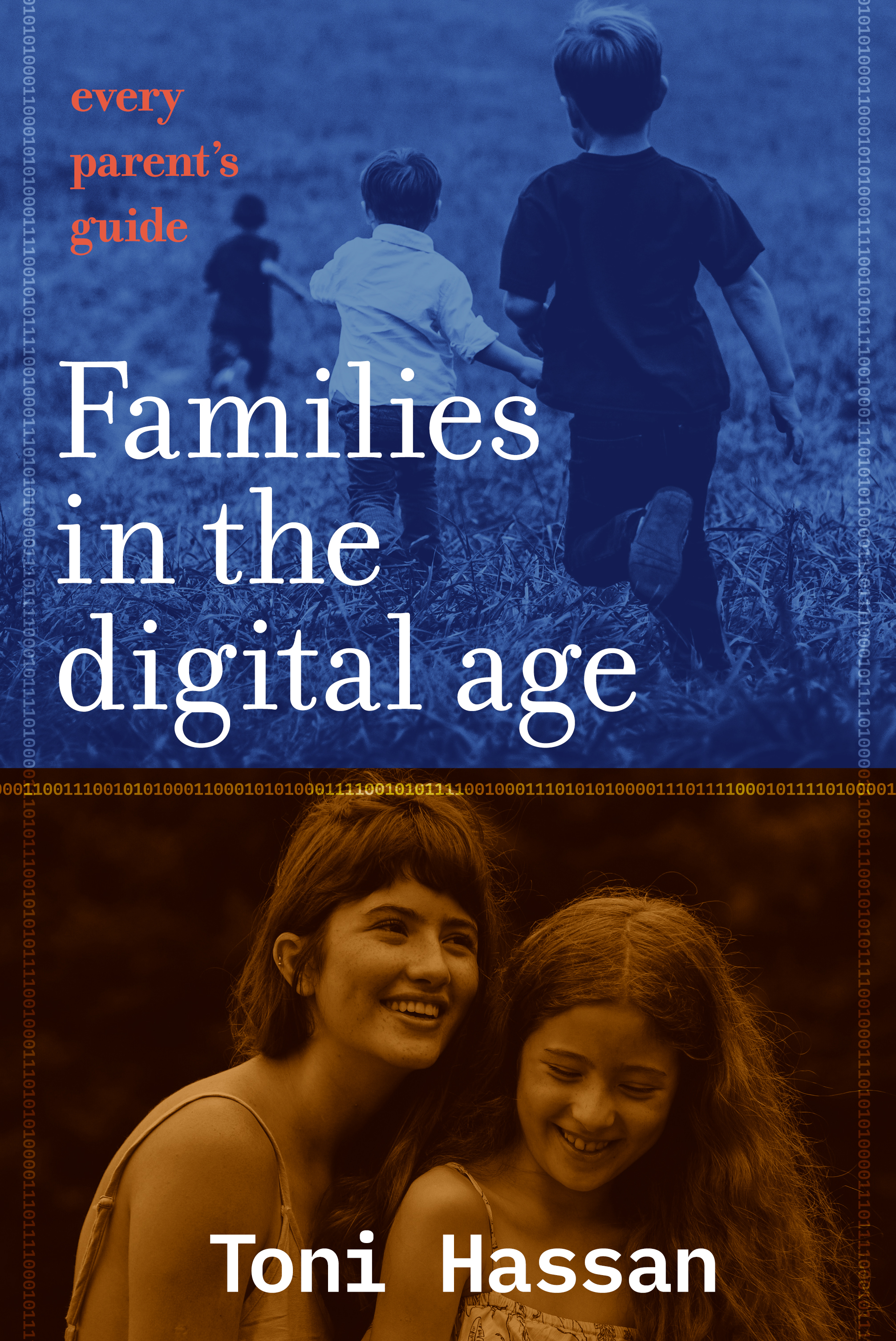 Families in the Digital Age_Cover 05.jpg