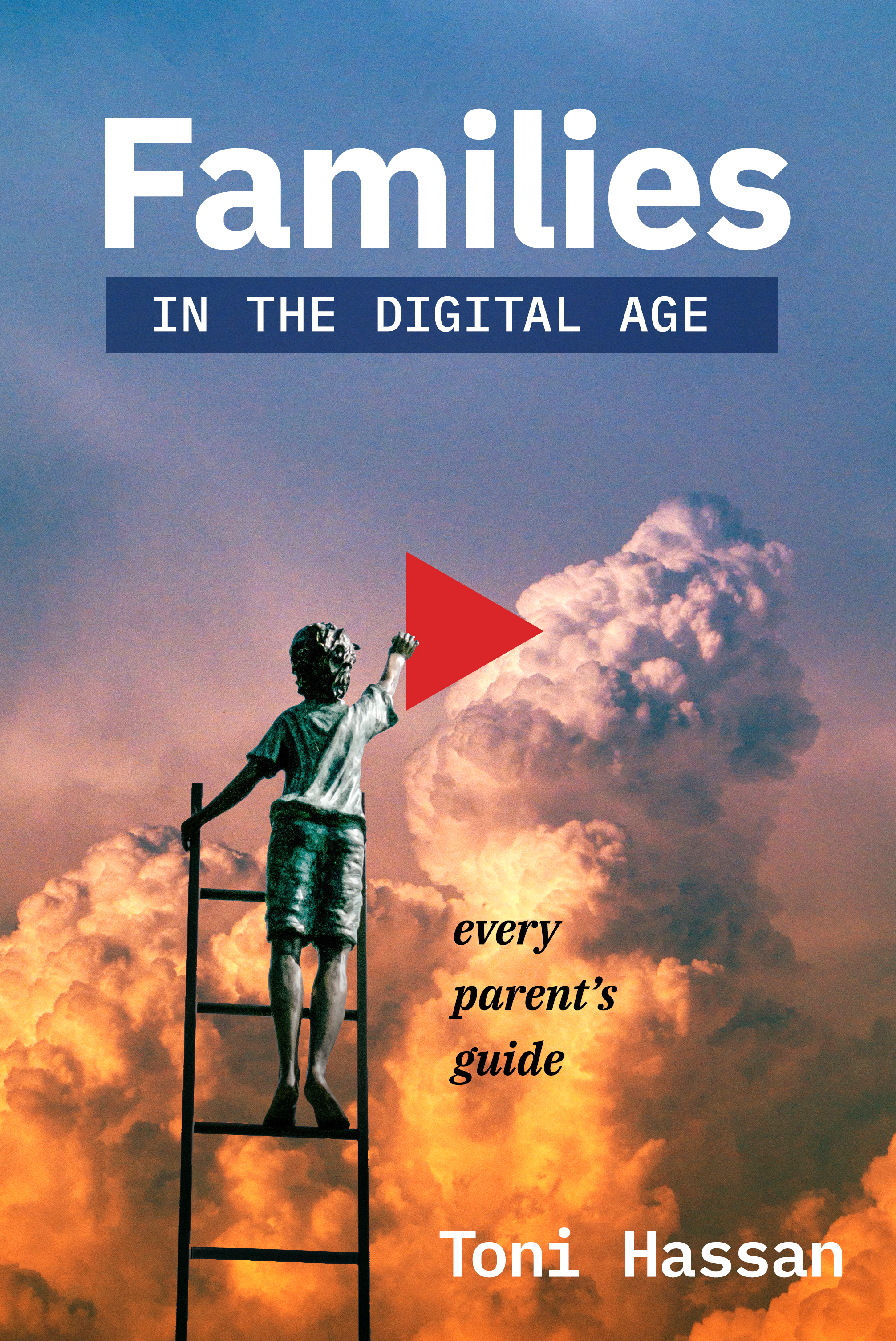 Families in the Digital Age_Cover 03.jpg