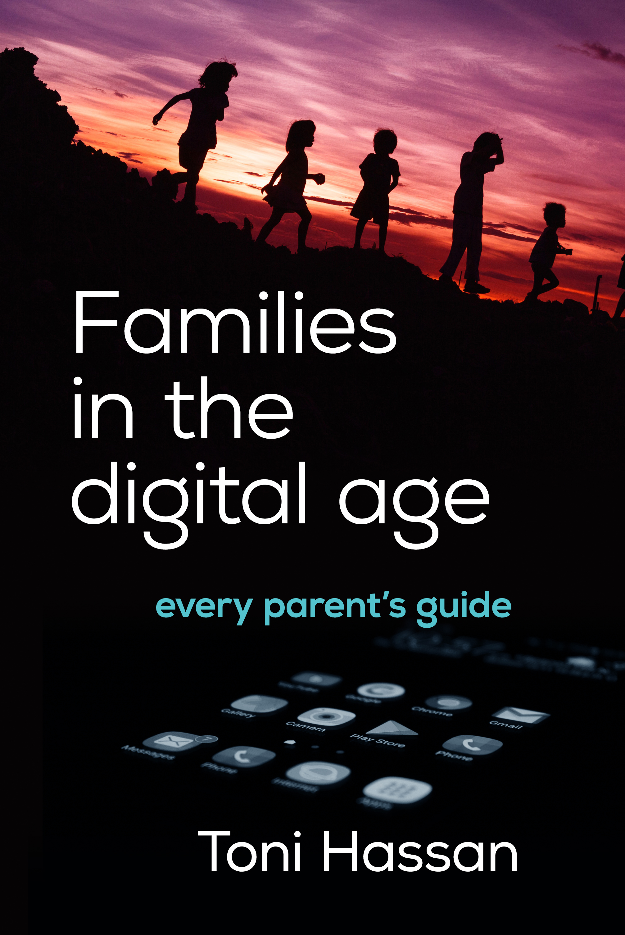 Families in the Digital Age_Cover 06.jpg