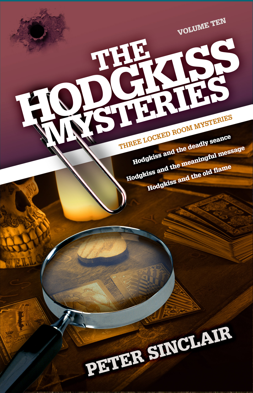 Hodgkiss Mysteries Volume 10.jpg