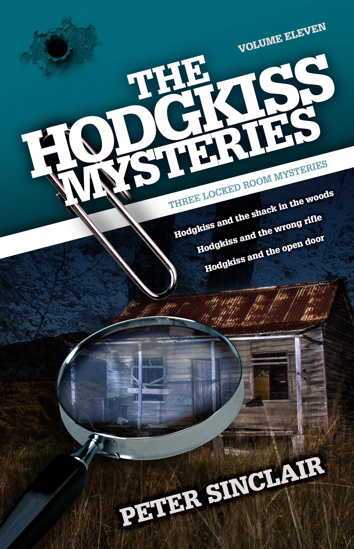 Hodgkiss Mysteries Volume 11.jpg