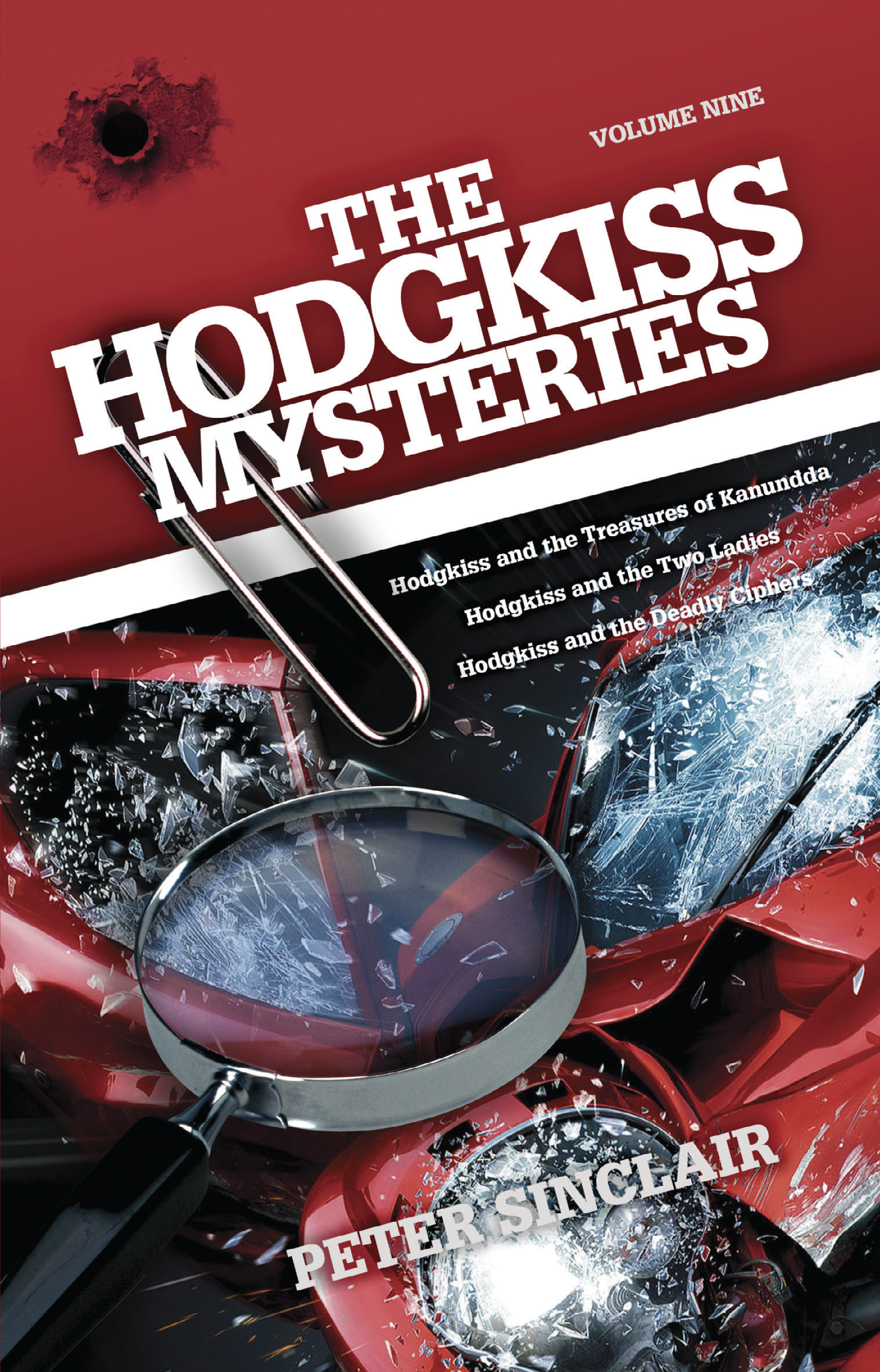 Hodgkiss Mysteries_cover_VOL IX.jpg