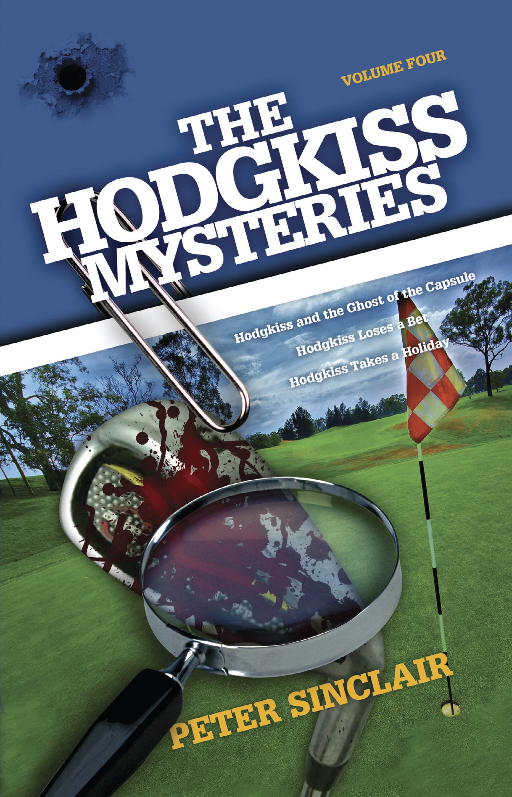 Hodgkiss Mysteries_The__cover_VOL IV.jpg