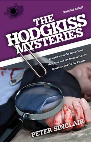 Hodgkiss Mysteries_cover_VOL VIII_PRINT.jpg