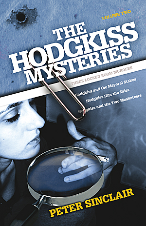 Hodgkiss Mysteries_The__cover_VOL II.jpg