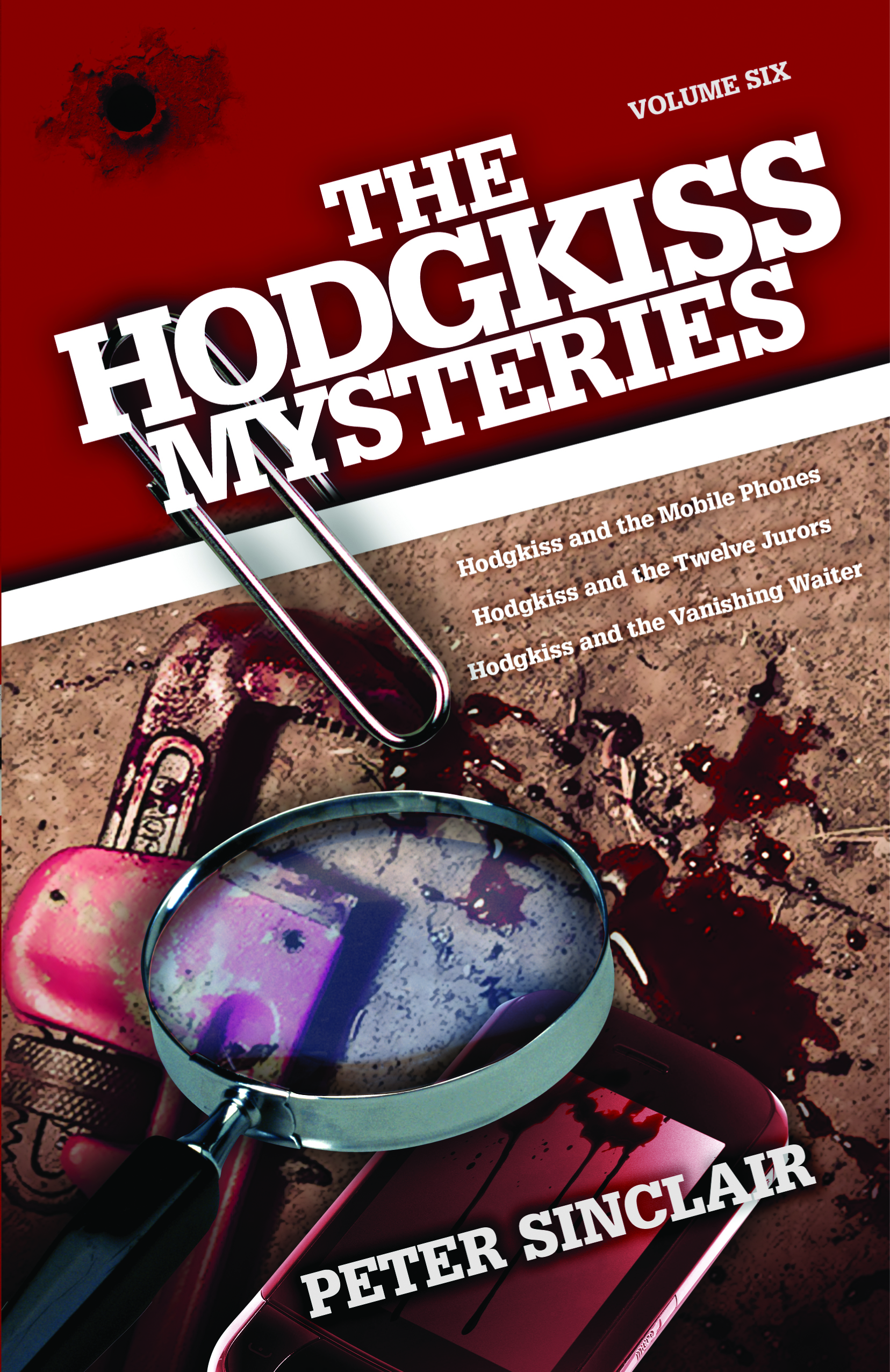 Hodgkiss Mysteries_cover_VOL VI.jpg