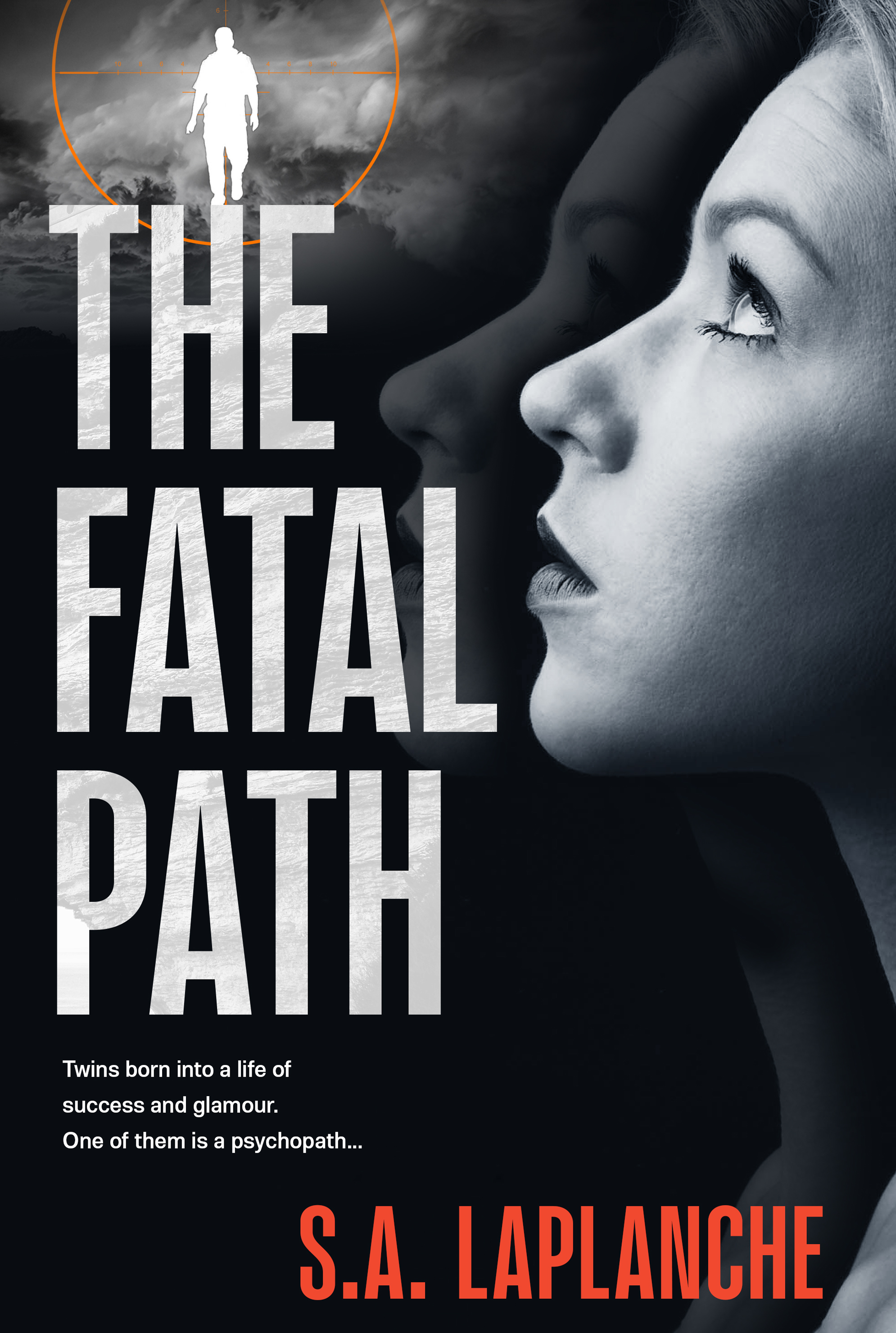 Fatal Path_The_cover_front_02.jpg