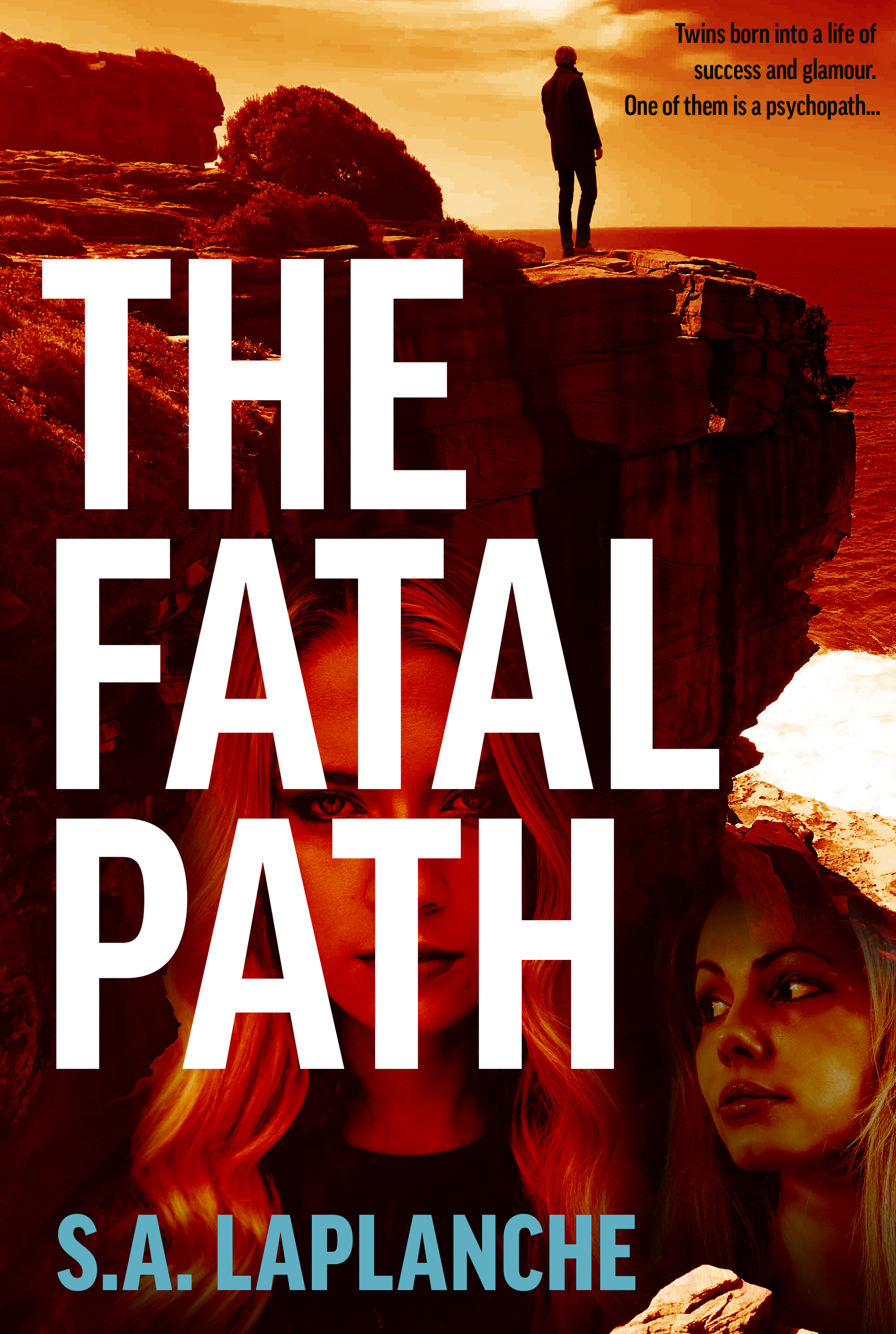 Fatal Path_The_cover_front_03.jpg