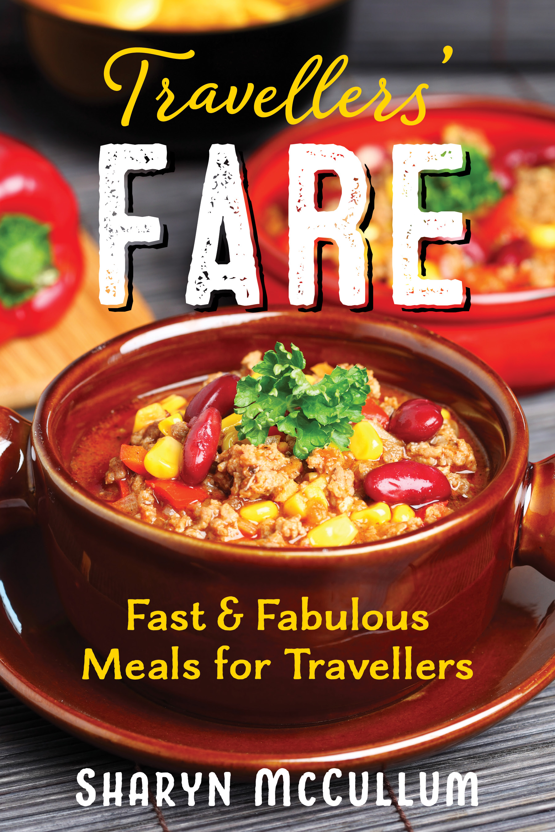 Traveller's Fare cover 01.jpg
