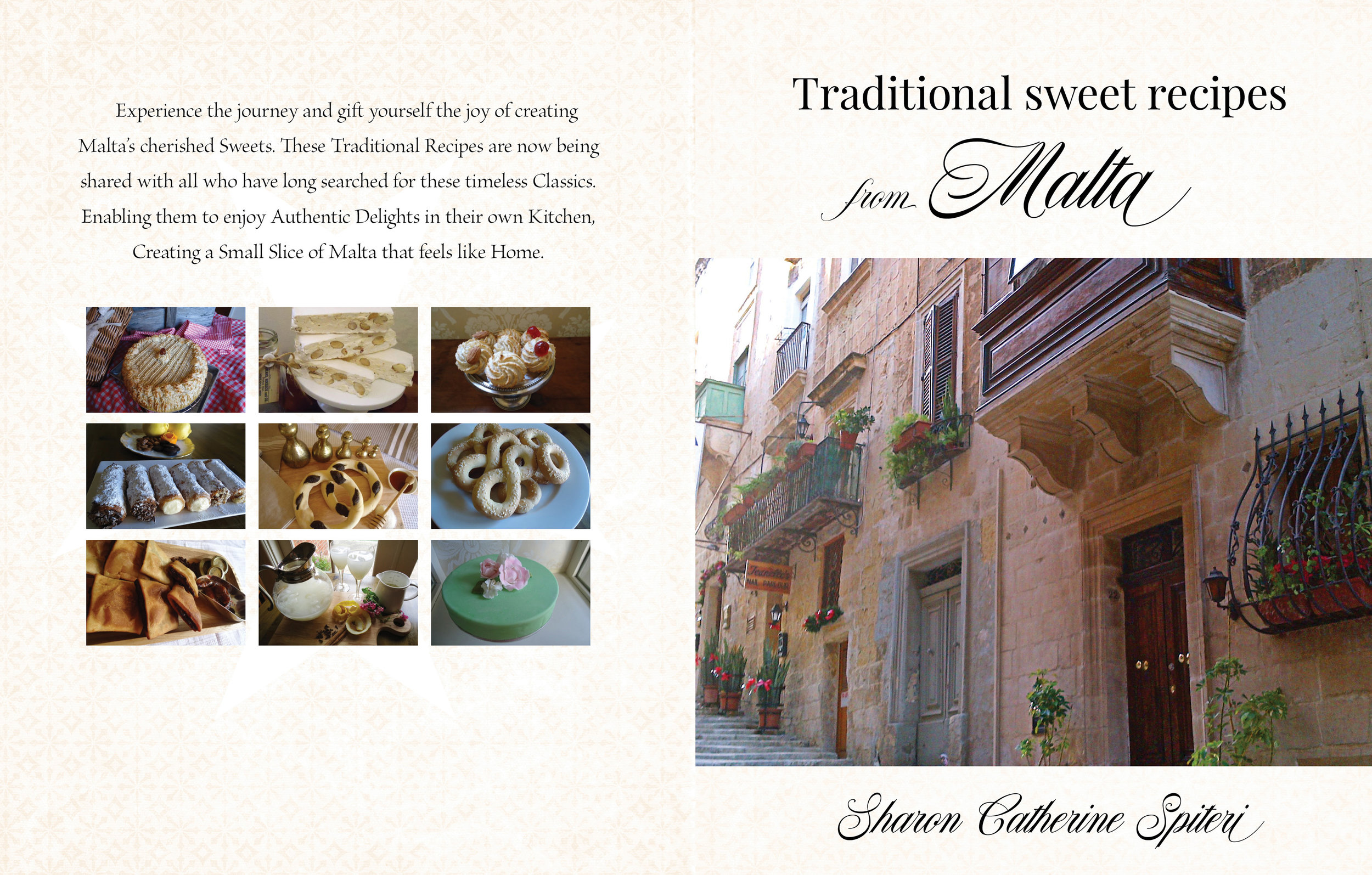 Traditional Sweet Recipes from Malta cover_01.jpg