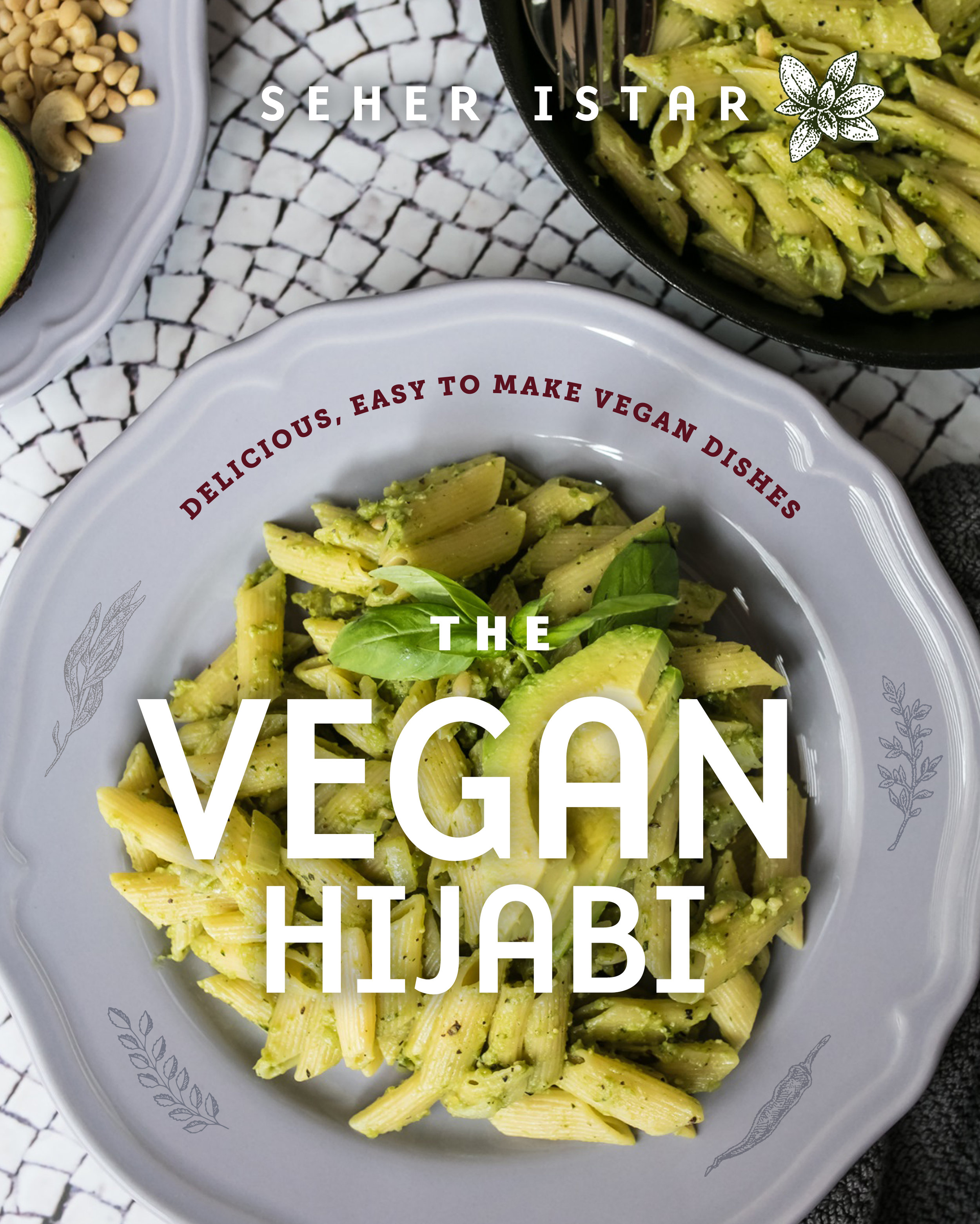 Vegan Hijabi cover idea.jpg