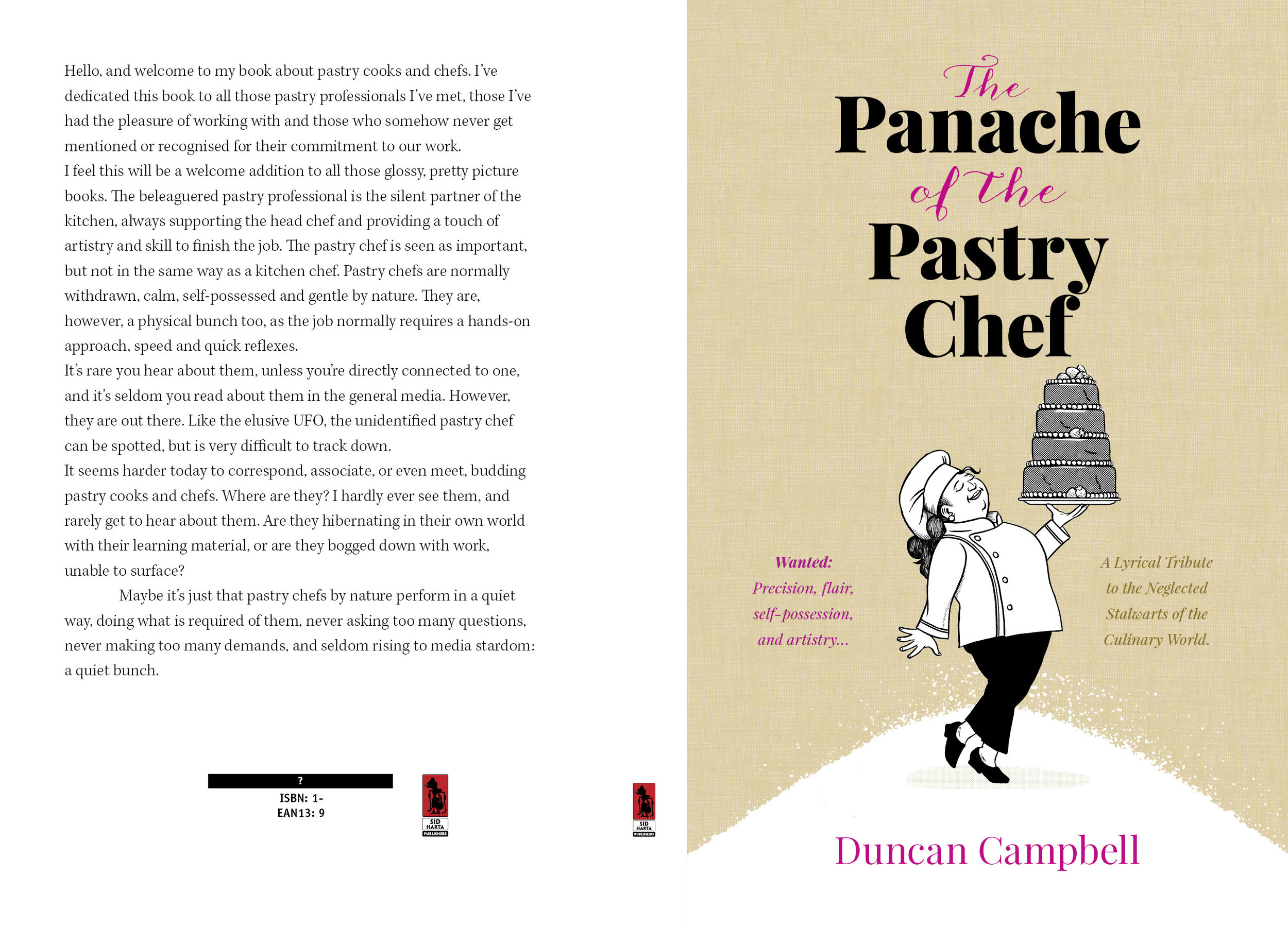 Panache of Pastry Chefs_cover pages.jpg