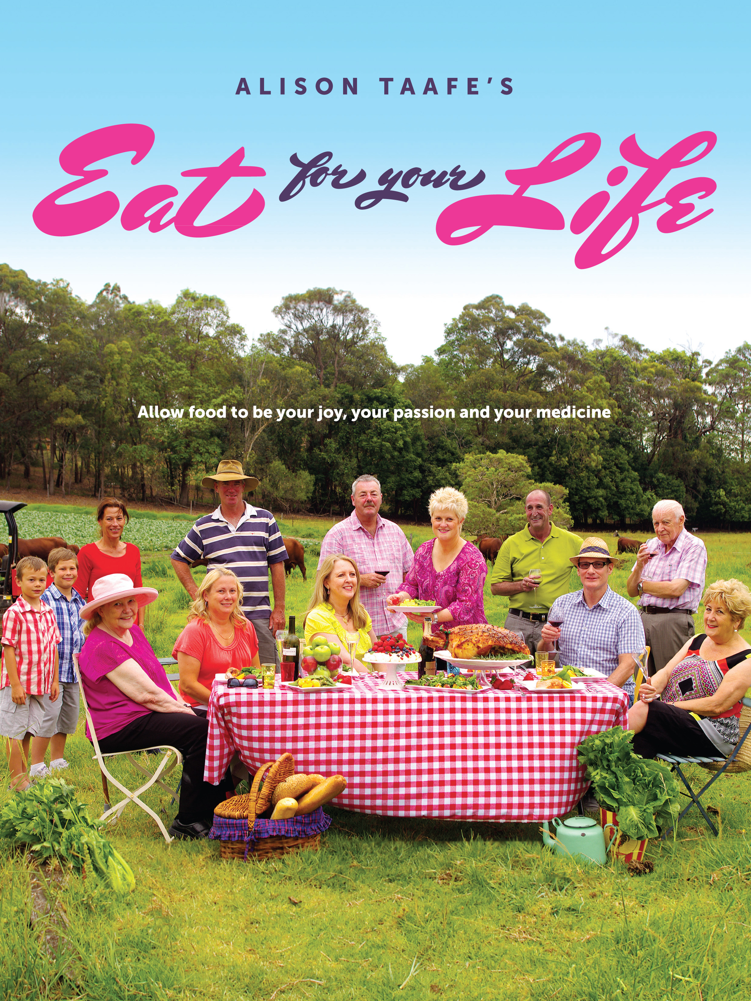 Eat for Your Life_cover pages_April 2013_new.jpg
